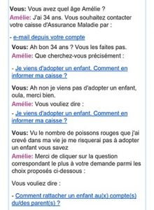 ameli-chatbot2